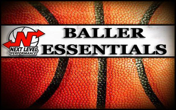 baller essentials 2