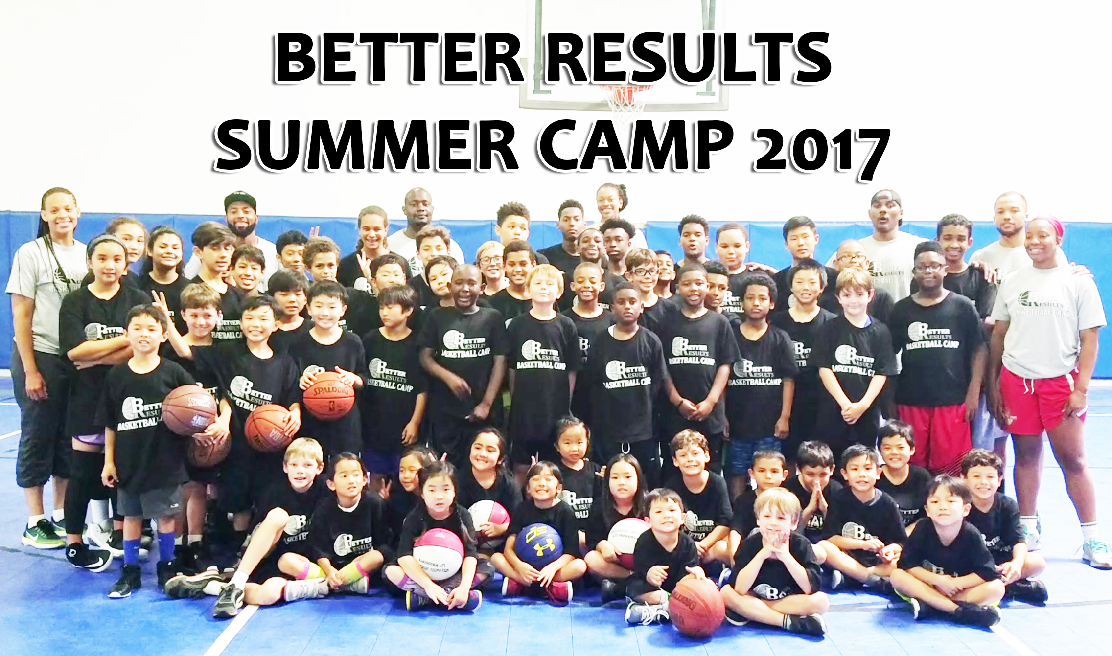 better Results 17 CAMP PHOTO